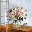 Beautiful Whisper Bouquet