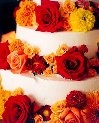 Weddings-41