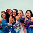 Weddings-44