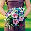 Weddings-45