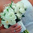 Weddings-55