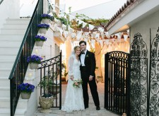 Waterfront-Stuart-Wedding-CarolineRo-1