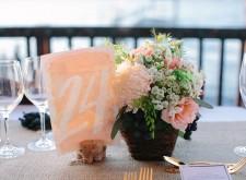 Waterfront-Stuart-Wedding-CarolineRo-30